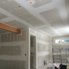 604 Drywall - Drywall Contractors & Drywalling