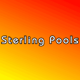 View Sterling Pools's Baltimore profile
