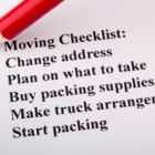 TLC Moving Solution - Moving Services & Storage Facilities