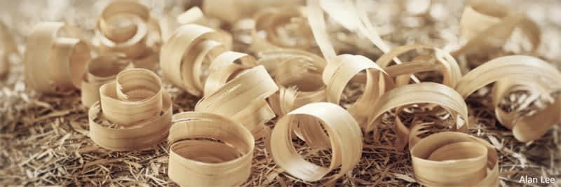 photo Bulkwood Products Inc