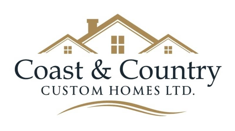 photo Coast and Country Custom Homes