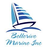 Voir le profil de Bellerive Marine Inc - Granby