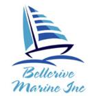 Voir le profil de Bellerive Marine Inc - Léry
