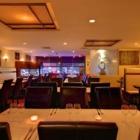 Lychee Resto - Restaurants asiatiques - 514-844-3882