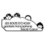 View Les Bouts d'Choux Daycare's Toronto profile