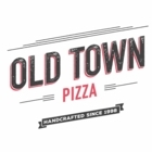 Old Town Pizzeria - Pizza et pizzérias - 709-738-1234