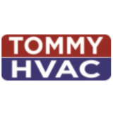 View Tommy HVAC's Calgary profile