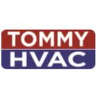 Tommy HVAC