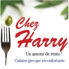 Restaurant Chez Harry - Greek Restaurants