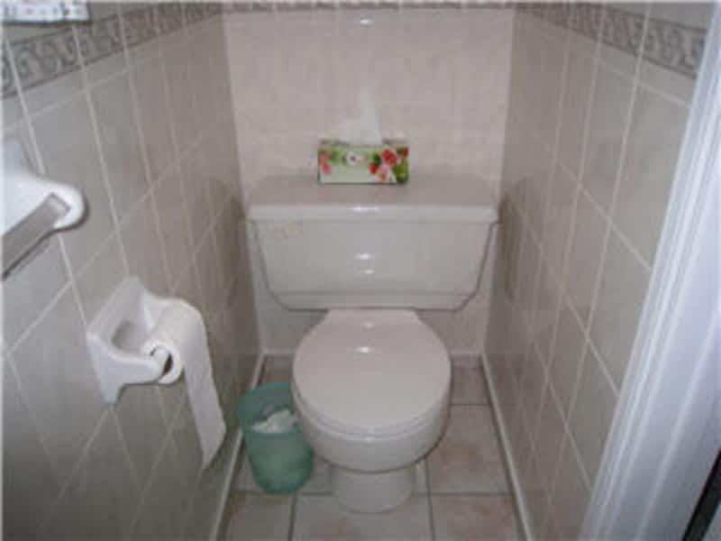 Mr Ceramic Tile Amp Bathroom Renovations Ltd Edmonton Ab