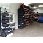 Garage Formule - Auto Repair Garages - 450-464-4207