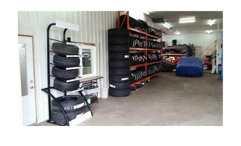 garage formule mont saint hilaire qc 821 ch benoit
