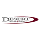 Desert Blasting & Painting Ltd - Protective Coatings
