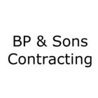 BP & Sons Contracting - General Contractors - 416-895-7922