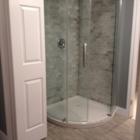 Custom Renovators - Home Improvements & Renovations