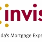 Colman & Associates - Mortgage Brokers - 250-377-8874