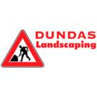 Dundas Landscaping - Logo