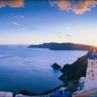 View West Island Travel Inc's L'Ile-Perrot profile
