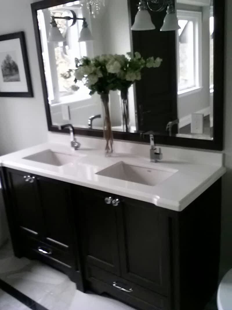 photo Kleen Finishing Cabinetry Inc