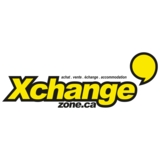 Voir le profil de Xchange Zone - Laval