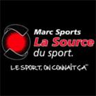 Marc Sports La Source du Sport - Magasins d'articles de sport - 819-663-1069
