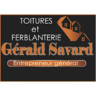Toitures Gérald Savard - Roofers - 418-569-3617