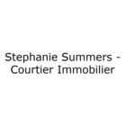 Stephanie Summers - Courtier Immobilier - Courtiers immobiliers et agences immobilières