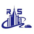 Voir le profil de RAFEE SYSTEM - Vineland