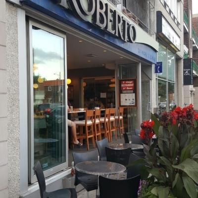 Restaurant Roberto - Restaurants