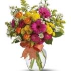 Burlington Flowers - Fleuristes et magasins de fleurs - 905-332-1333