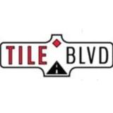 Tile BLVD - Ceramic Tile Dealers