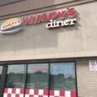 Wimpy's Diner - Restaurants - 905-709-0100