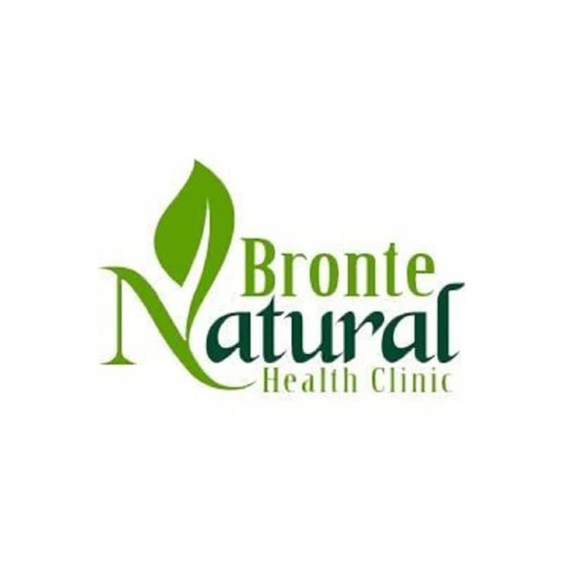 photo Bronte Natural Health Clinic