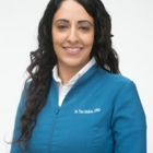 Dr. Tina Dhillon DMD - Dentistes - 604-922-0144