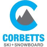 Voir le profil de Corbetts Ski & Snowboard - Oakville