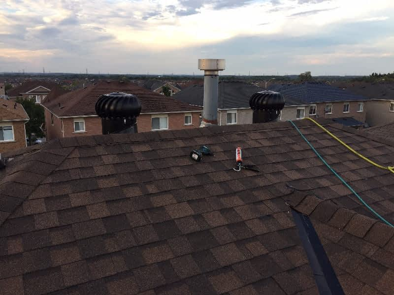 Roofing Winnipeg Yellow Pages Hart Roofing Winnipeg Mb 122 Rogan Dr Canpages Jin Xin Roofing London On 806 Sprucewood Dr Canpages Tristar Roofing Gutters Langley Bc 22995 64 Ave The Best Inspiration