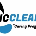 BNC CLEANING - Commercial, Industrial & Residential Cleaning - 902-595-0895