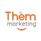 Thèm Marketing - Planificateurs d'événements spéciaux - 514-274-0151