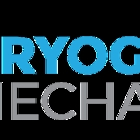 View Cryogen Mechanical's Mississauga profile