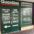 Guardian - Unionville Guardian Pharmacy - Pharmacies - 905-944-9191