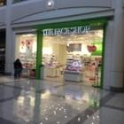 The Face Shop - Parfumeries et magasins de produits de beauté - 604-451-1412
