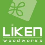 Liken Woodworks - Menuiserie