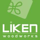 Liken Woodworks