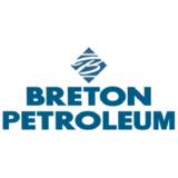 Voir le profil de Breton Petroleum Ltd - Whycocomagh