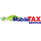Leo's Mobile Tax Service Inc. - Accounting Services