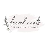 Local Roots Floral & Design Ltd - Home Decor & Accessories