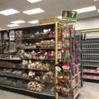 Dollarama - Bazars et magasins populaires - 514-762-5459