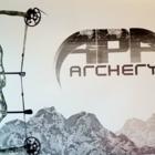 Al's Precision Archery - Archery & Crossbows