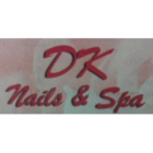 Dk Nails And Spa - Hairdressers & Beauty Salons