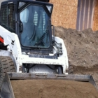Approved Services - Excavation Contractors